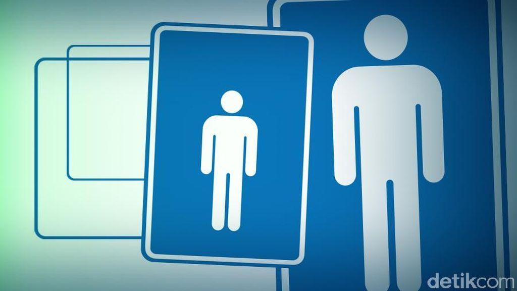 Polisi Soal 13 Pria Diduga Gay yang Digerebek di Apartemen: Ada Panitianya
