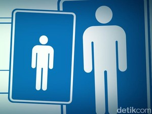 Mahasiswa Mesum di WC Masjid Raya Sumbar Dikembalikan ke Keluarga