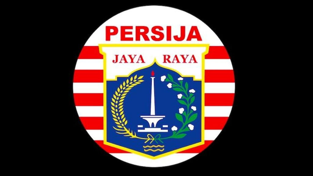 Persija Akhirnya Punya Tempat Latihan di Jakarta