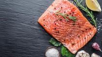 Diet MIND Bisa Tingkatkan Daya Ingat dan Cegah Pikun Secara Alami