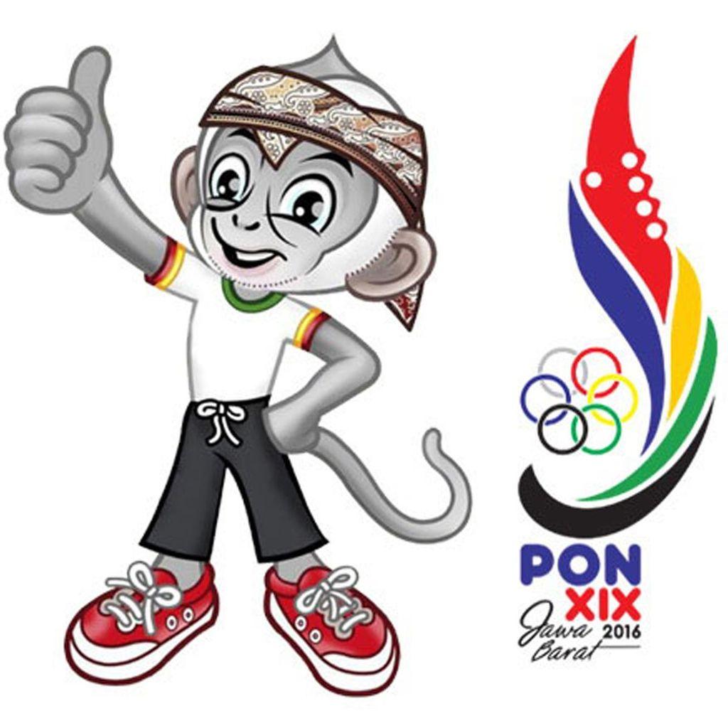 Atlet PON Terindikasi Doping, Medali Bisa Dicabut