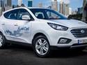Luhut: Indonesia Bisa Pakai Mobil Hidrogen