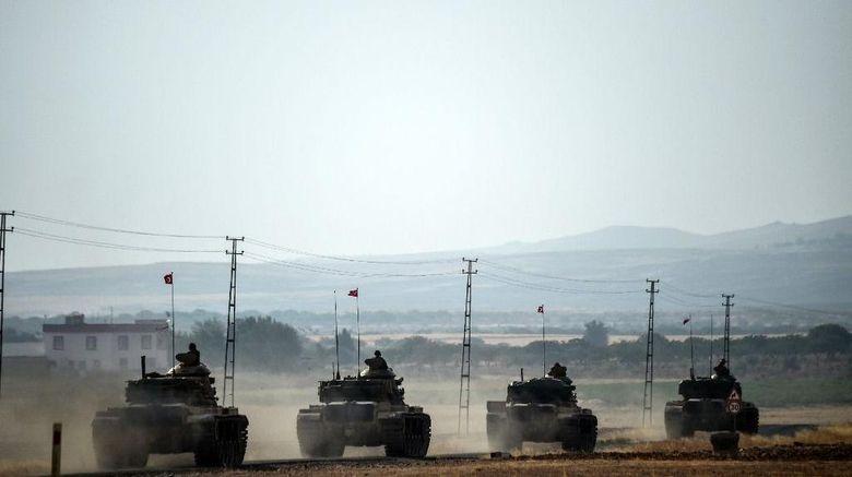 iran-komentari-serangan-militer-turki-di-suriah
