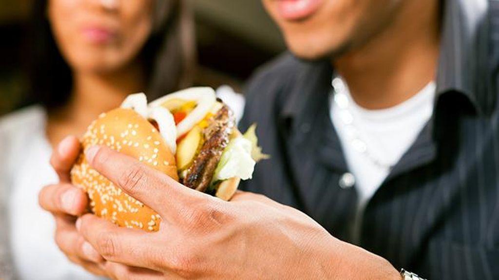 Traveloka Luncurkan Fitur Kuliner yang Bisa Menghemat Uang