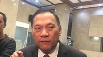 Eks Menkeu Agus Marto Bakal Dipanggil KPK Selasa Besok Terkait Kasus e-KTP