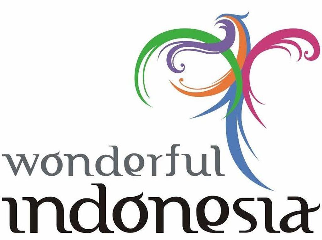 KBRI di Vietnam Promosikan Wisata Indonesia Lewat Pameran Dagang Skala Besar