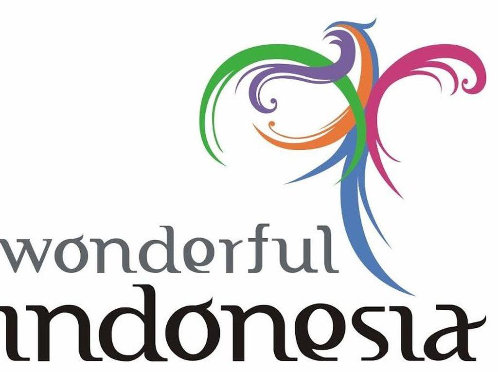 Kesempatan Terakhir! Dukung Video Pariwisata Indonesia Menjadi Juara Dunia