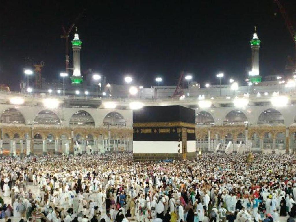 Kemenag Tegaskan Layanan Haji dan Umroh Tetap Jalan Tapi Dibatasi