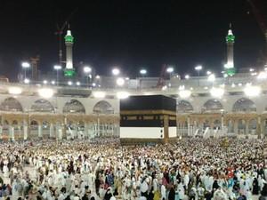 Jemaah Meninggal di Madinah Bertambah Lagi, Total 10 Orang