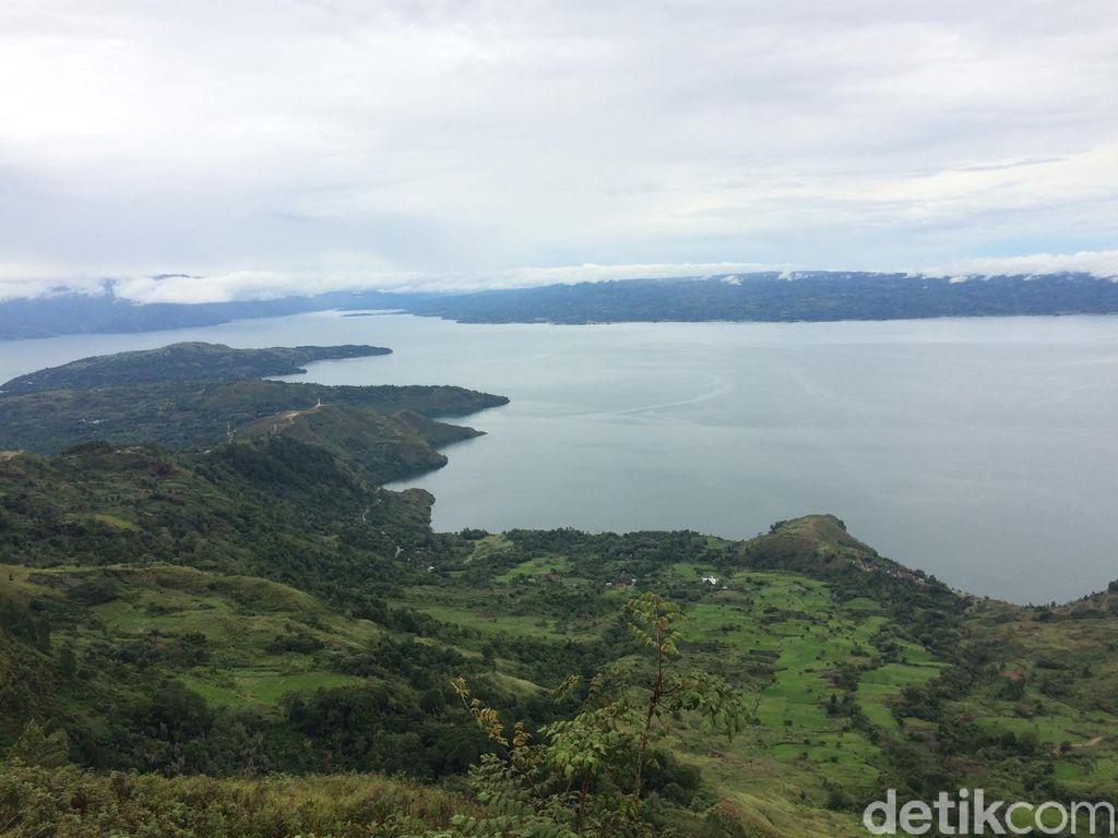 Makassar Jadi Kota Berikutnya untuk Sales Mission Danau Toba