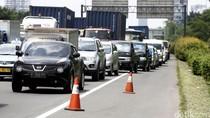 Libur Idul Adha, Kendaraan ini Dilarang Operasi di 8 Provinsi 9-12 September