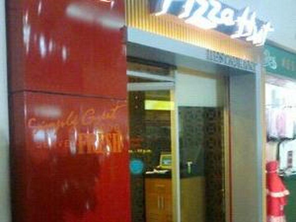 Pizza Hut AS Ajukan Bangkrut, Saham PZZA Anjlok 7%