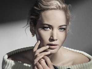 Tak Diet Ketat! Ini Rahasia Tubuh Fit dan Langsing Jennifer Lawrence
