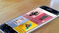 Spotify dan Apple Music Tawarkan Diskon Pelajar