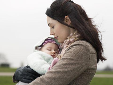 Hal Apa yang Paling Butuh Usaha Saat Mengasuh Anak?/