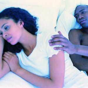 5 Kesalahan Suami Saat Foreplay yang Bikin Gairah Istri <i>Drop</i>