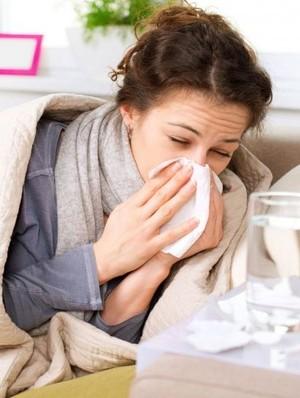 Hindari Risiko Infeksi di Musim Pancaroba dengan Diet Rendah Bakteri