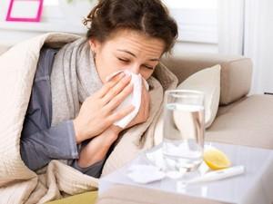Selain Jahe, Teh Hijau dan Madu Bisa Atasi Flu dan Demam (2)