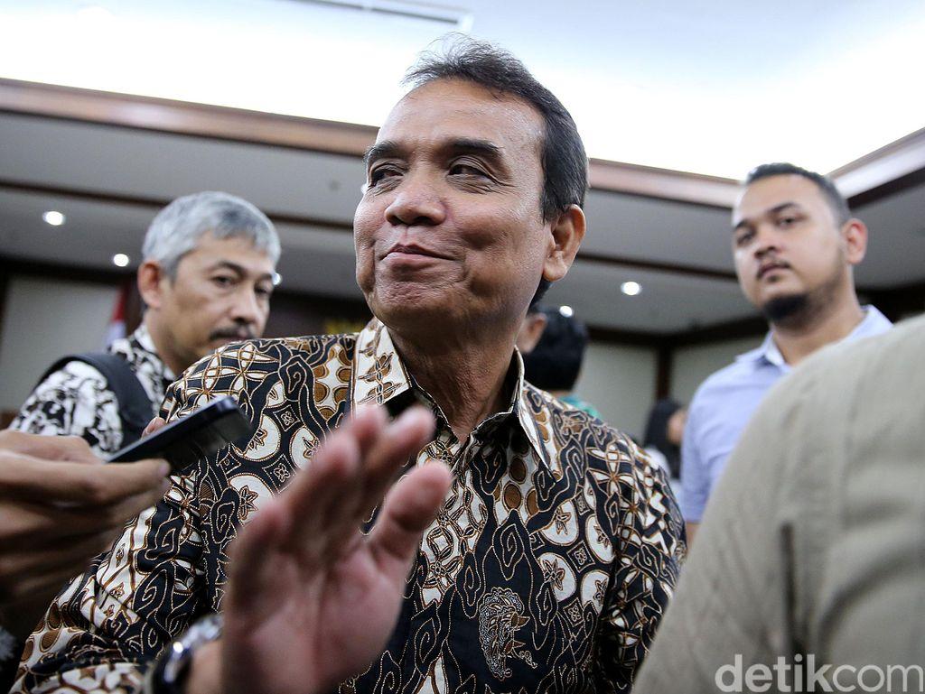 Disparitas Tuntutan KPK, Antara Kasus Korupsi Rp 300 Juta dan Miliaran Rupiah