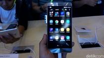 Asus Siap Datangkan Zenfone Termahal ke Indonesia