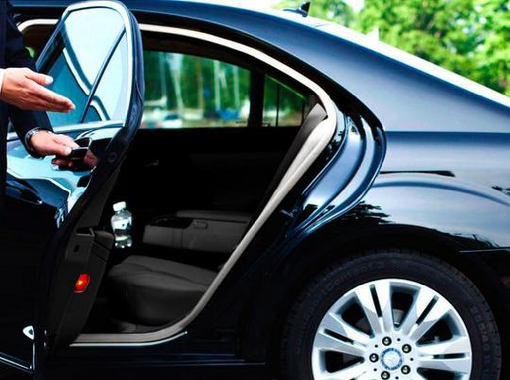 Ikut Dukung Pariwisata, Uber Bikin Layanan Baru di Bali