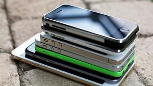 Apple Punya Cita-Cita Bikin Produk dari Bahan Daur Ulang