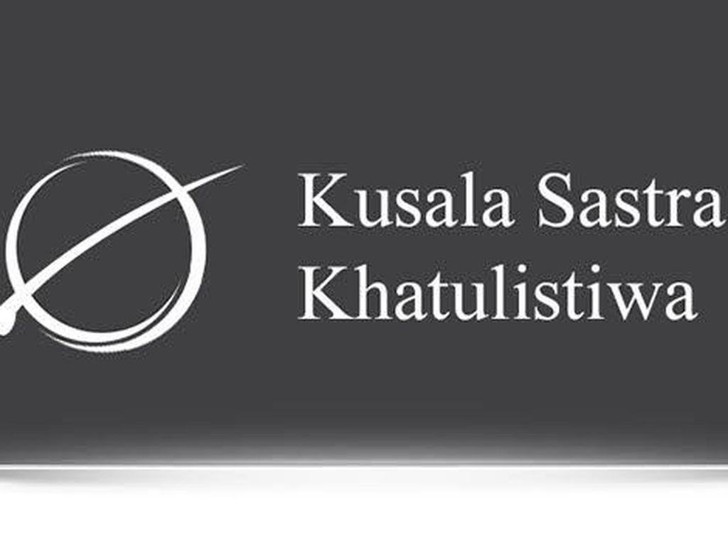 Kusala Sastra Khatulistiwa 2018 Umumkan 10 Besar Karya Terbaik
