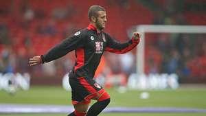 Masih Ada Wilshere yang Potensial, Arsenal Disarankan Tak Ngoyo Pertahankan Oezil