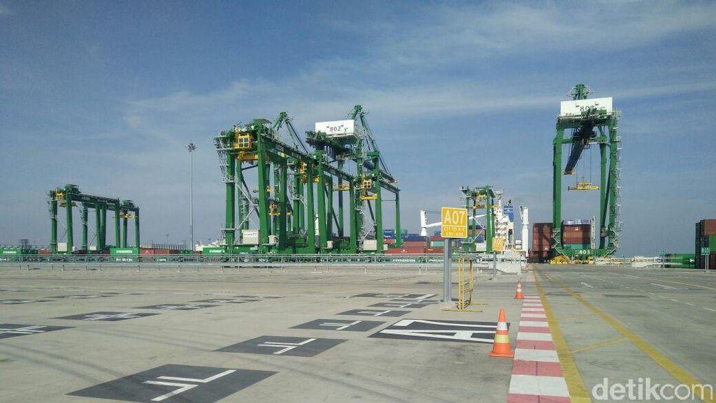 BI: Indonesia Tak Lagi Bisa Bersandar Pada Ekonomi Global