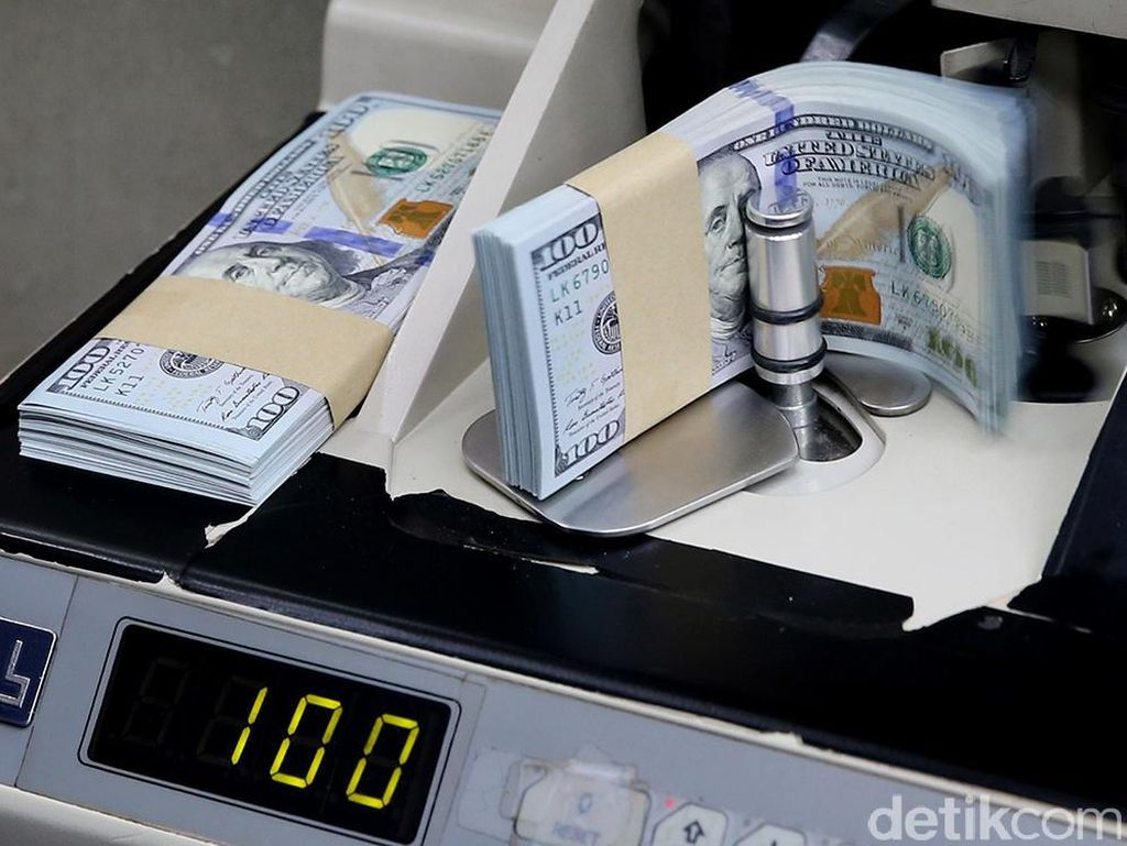 Polda Kalsel Tangkap Oknum Polisi yang Rampok Bank Rp 10 M