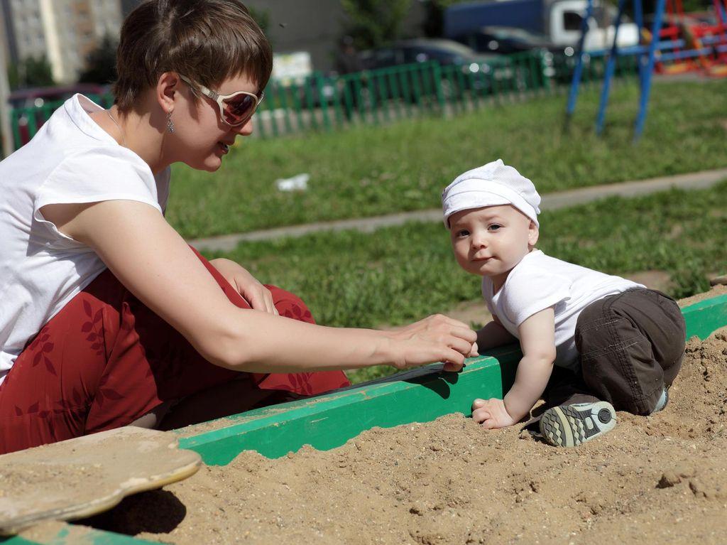 4 Kesalahan yang Bikin Montessori Nggak Berhasil Diterapkan