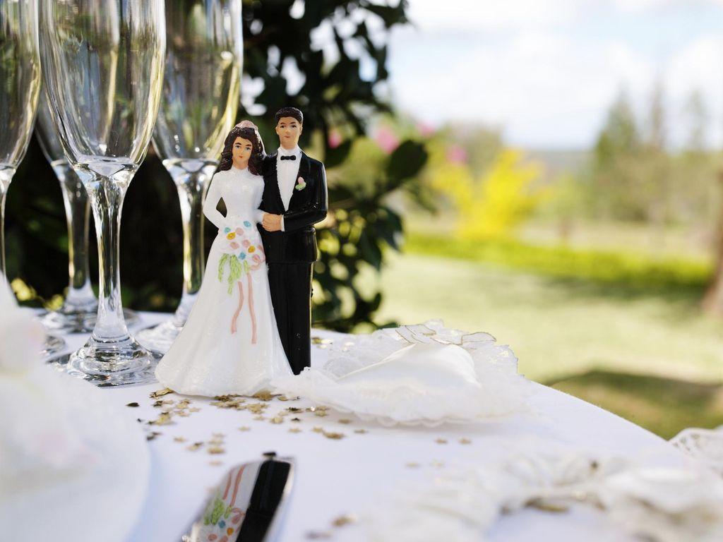 Harga Sewa 15 Gedung Pernikahan di Jakarta, Mulai dari Rp 4 Juta