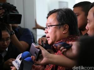 Presiden Jokowi Akan Teken Perpres SDGs, Bappenas Jadi Koordinatornya
