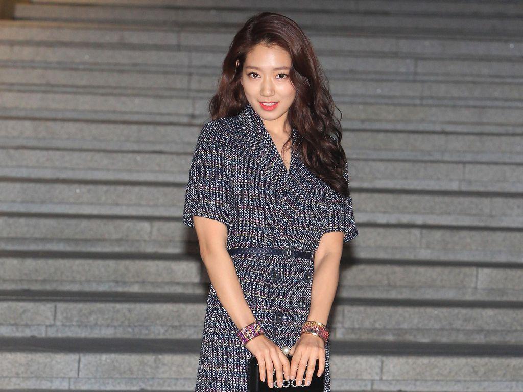 Tips Perawatan Kulit untuk Kamu yang Alergi Matahari Seperti Park Shin Hye