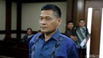 KPK Masih Berkutat Soal Keterangan Saksi Terkait Aset PNS Tajir