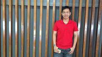 Hendra Setiawan Sudah di Rumah, tapi Masih Jaga Jarak dengan Keluarga