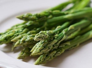 7 Sayuran Segar dan Enak Ini Cocok Dikonsumsi Penderita Diabetes