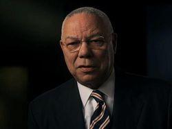 Colin Powell Meninggal Meski Sudah Vaksin Corona Lengkap, Efek Kanker?