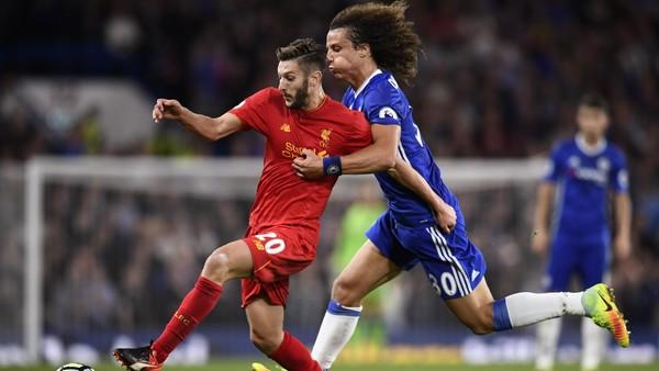 Klopp Menduga Ada Banyak Tim yang Dukung Liverpool Kalahkan Chelsea