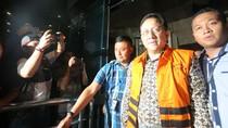 Dianggap Ilegal, Tim Kasus Irman di DPD Bakal Diadukan ke Badan Kehormatan