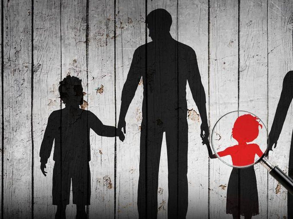 Memburu Pelaku Penculikan Anak Berkebutuhan Khusus di Jakpus