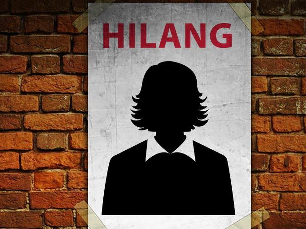 Tolong! 2 Siswi SMP di Wonosobo Dilaporkan Hilang Sepekan Lebih