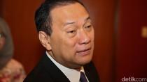 Eks Menkeu Agus Marto Penuhi Panggilan KPK untuk Diperiksa di Kasus e-KTP