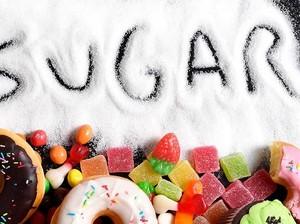 Ini Pentingnya Anda Memahami Fakta Dibalik Mitos Populer Soal Gula