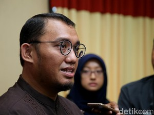 Pemuda Muhammadiyah Gelar Lomba Perjelas CCTV Novel, Hadiah MacBook!
