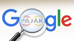 Ditjen Pajak: Google Sudah Mau Berikan Data