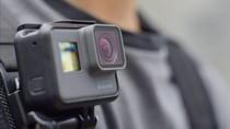 Menghentikan Mimpi Buruk GoPro