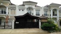 PNS Pengadilan Bergaji Rp 8 Juta Bisa Beli Rumah Rp 6 Miliar, Uang dari Mana?