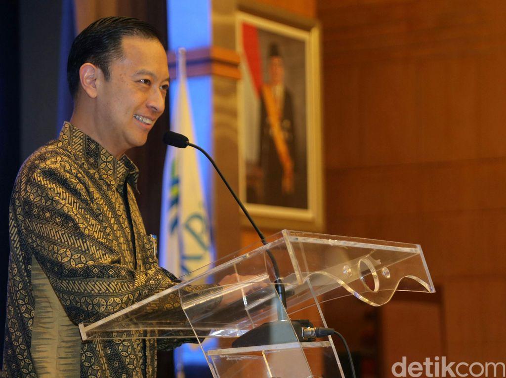 Tentang Meng-Indonesiakan Asing Lewat Startup
