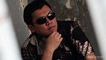 Antara Gayus Tambunan dan PNS PN Jakut Rohadi, Siapa Paling Tajir?